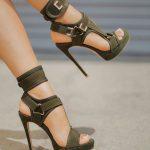 High Heels für Frauen
