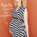 Schwangerschaftskleidung