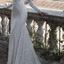 Winter Brautkleider