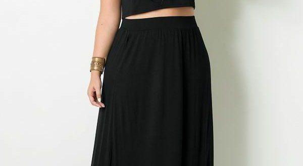 Kleider für junge Damen - rosedel.com/bestestil