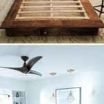 Types of Platform Beds