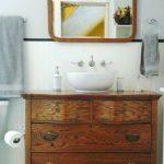 Best Bathroom Mirror Cabinet