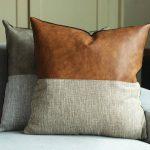Throw Cushions For Decor