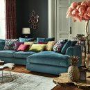 Different Sofa Sets