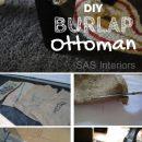 Ottoman Ideas