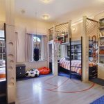 Theme Ideas For Teenager Bedrooms