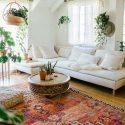 # 60s Decor Concepts # Decor Concepts Over Toilet # Decor Pillow Concepts # Decor Reward Concepts… - World Best #Diy Blogs   Ashley Black Bedroom Furniture