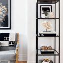 Amazing affordable contemporary design ideas for your living room   Best Contemporary Home Design