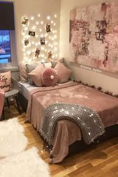 www447514 Theme Ideas For Teenager Bedrooms
